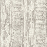 ONT Wood' n Stone 708816 Sold In Double Rolls