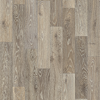 "BEAU AL001-U649M Fumed Oak 13' 1"" (4M)"