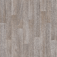 BEAU METRO-U963M Natural Oak 12' (3.66M)