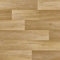 "BEAU PE001-B126M Spanish Oak 13' 1"" (4M)"