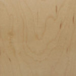 KRA- AnapolisValley_MiddletonMaple-light-smooth-maple-engineered-annapolisvalley-middletonmaple