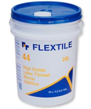 OLY 44 High Solids Latex Adhesive