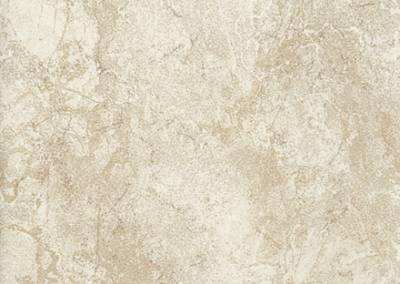 "OLY Alpes series cream size 8""x10"" matte"