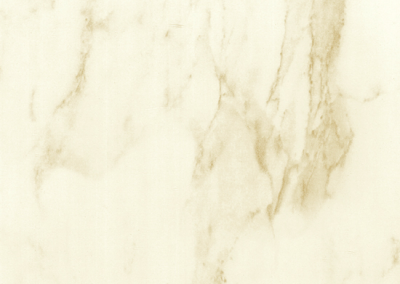 "OLY Byzantine Series cream sizes 12""x24"" 17.7""x17.7"" 13""x13"" matte"