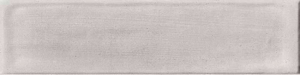"OLY City Light Grey Size 3""x12"" Special Order Matte"