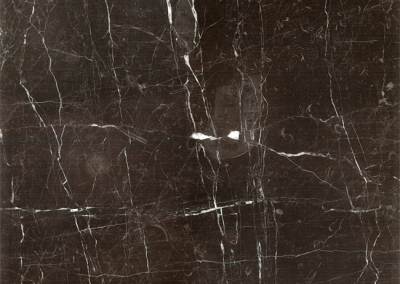 "OLY Composite Marble St Laurent Sizes 24""x24"" 12""x24"" Polished"