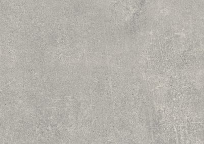 "OLY Genesis taupe size 13""x 13"" matte"
