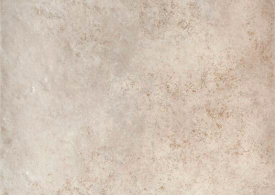 "OLY La Riserva Ivory Size 13""x13"" Matte Floor And Walls"