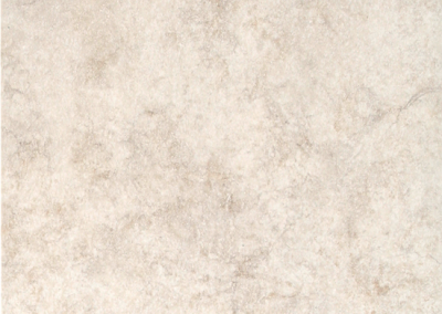 "OLY La Riserva Taupe SIze 13""x13"" Matte Floor And Walls"