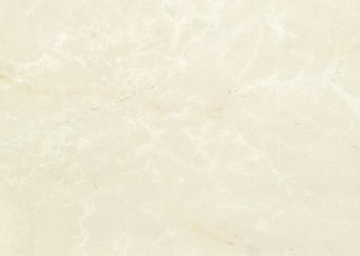 "OLY Marble Avorio Di Segesta Size 16""x32"" Polished"