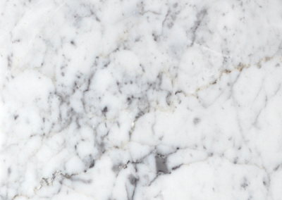 "OLY Marble Bianca Carrara Sizes 12""x36"" 24""x24"" 12""x24"" 18""x18"" 12""x12"" Polished"