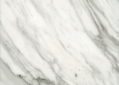 "OLY Marble Calacatta Size 12""x 12"" 12""x24"" 18""x18"" Polished"