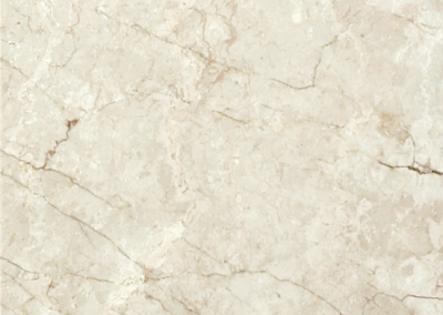 "OLY Marble Crema Marfil Size 18""x 18""Polished"