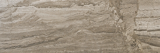 "OLY Marble Didyma Light Size 12""x 36"" Polished"