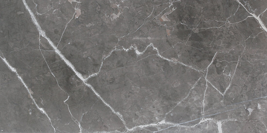 "OLY Marble Fior Di Bosco Size 12""x 24"" Polished"