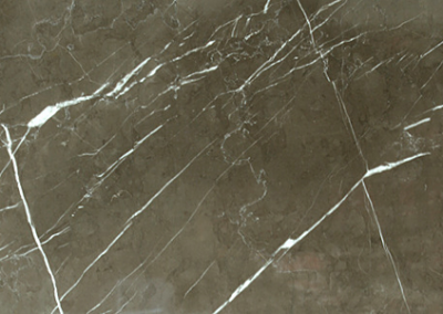 "OLY Marble Grafite Sizes 16""x24"" 12""x24"" Polished"