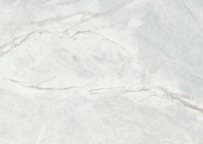 "OLY Marble Lais Grey Size 12""x24"" Polished"