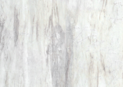 "OLY Marble Milky Way White Size 12""x 12"" Polished"