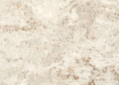 "OLY Marble Oxford Beige Size 12""x 12"" Polished"