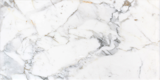 "OLY Marble Venato Classico Size 12""x 24"" 18""x18"" Polished"