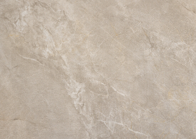 "OLY Muse Beige-grey size 24""x24"" wall and floor matte"