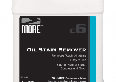 OLY Oil Stain Remover