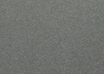 "OLY Spectra Series Anthracite 65 Charcoal Sizes 12""x12"" 8""x8"" Matte"