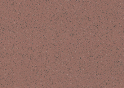 "OLY Spectra Series Jura Terracotta Sizes 12""x12"" 8""x8"" Matte"