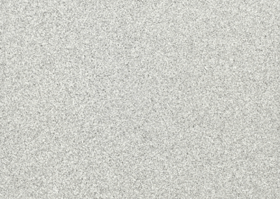 "OLY Spectra Series Light Grey Sizes 12""x12"" 8""x8"" Matte"