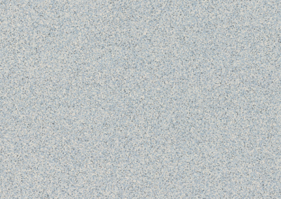 "OLY Spectra Series Nordic Medium Grey Sizes 12""x12"" 8""x8"" Matte"