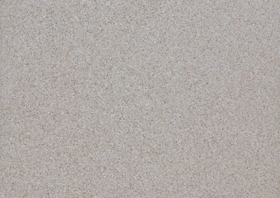 "OLY Spectra Series Tibet 67 Taupe Sizes 12""x12"" 8""x8"" Matte"