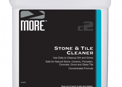 OLY Stone And Tile Cleaner