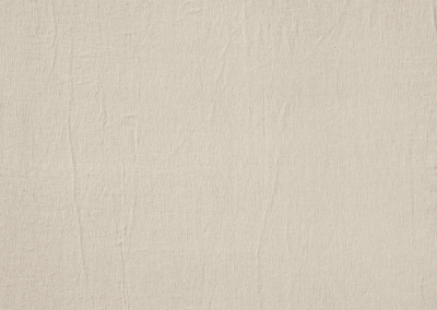 "OLY Trame Series Lino Size 36""x36"" Wall And Floor Matte"