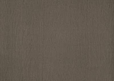 "OLY Trame Series Tortora Size 36""x36"" Wall And Floor Matte"
