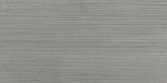 "OLY Waterfall Grey size 6""x24"" Matte wall and floor"