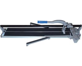 PRO-110060-36-Tile-Cutter-Single-Bar