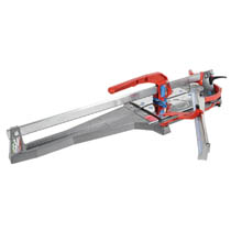 PRO 6063INCH Montolit Tile Cutter 63x63 Italy