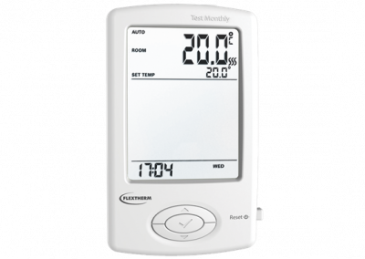 PRO- Flextherm FLP 35 Programmable Thermostat