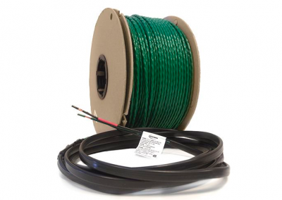 PRO- Flextherm Green Cable Surface XL