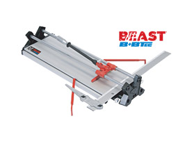 "PRO LAC-MTC30 Lackmond Tile Cutter 30"" Or 37"" With Case"