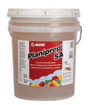 PRO Planiprep Sa Const. Scouring Agent 18.9L 94370-68