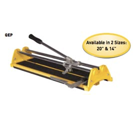 PRO-Q10214-Qep-Tile-Cutter-Available-in-14-And-20