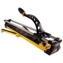 PRO Q10632 QEP 30 Slimline Manual Tile Cutter