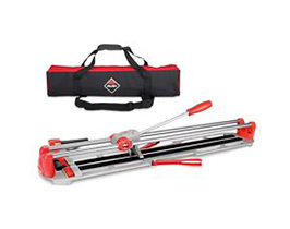 PRO Rubi Ceramic Tile Cutter T2850 With Carry Bag