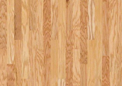 SHA ARDEN OAK 00135 Rustic Natural
