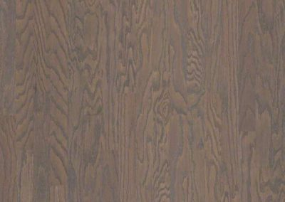 SHA ARDEN OAK 00543 Weathered