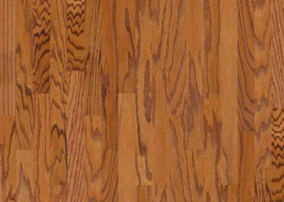 SHA ARDEN OAK 00780 GunStock