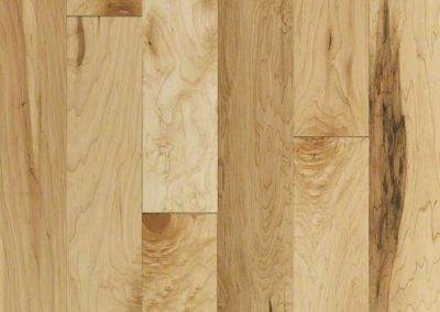 SHA CLEARWATER 00130 Maple Natural
