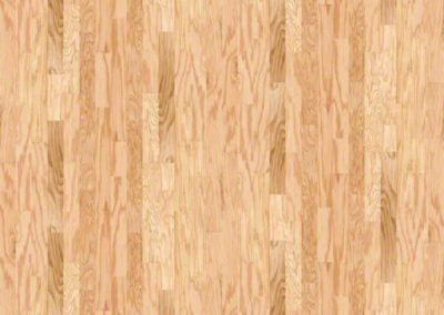SHA SMOKE HOUSE 00143 Rustic Natural