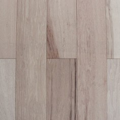 SHNIER CONNEL LAUCONNNATURA Hickory Natural